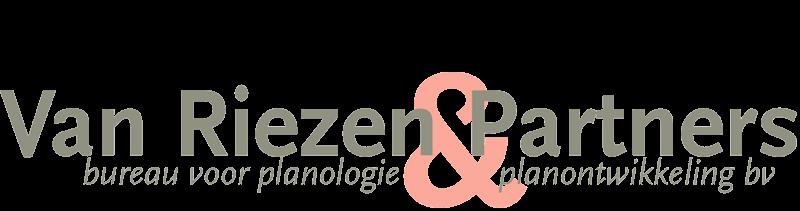 van Riezen & Partners